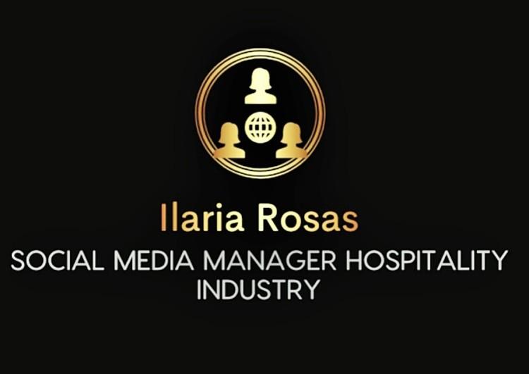 pic. ilariarosas.com